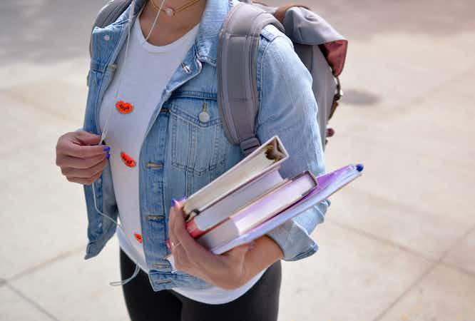 Top tips for starting university in 2020