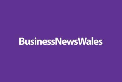 Welsh University Regions Lose £203 Million During Past 6 Months'