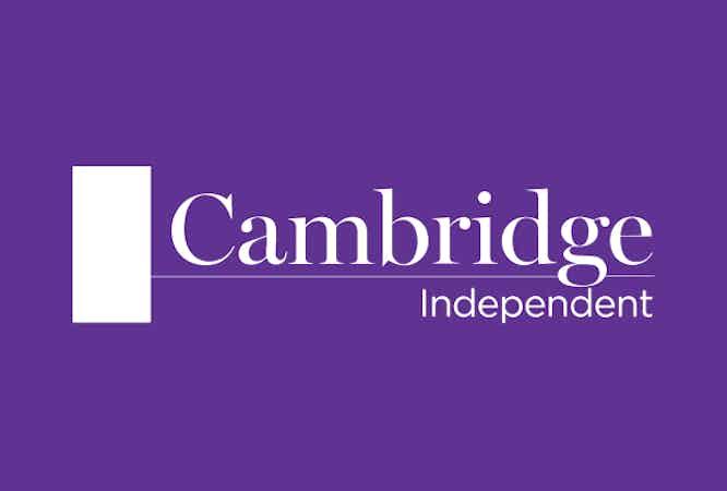400 students join rent strike at Cambridge University