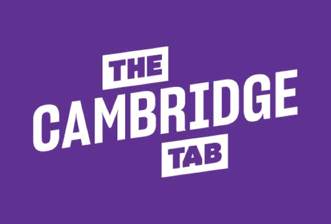 Cambridge city lost £25.8m whilst students were away during lockdown