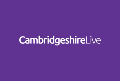Live: Reactions as University of Cambridge cancels all 'face-to-face' lectures until summer 2021