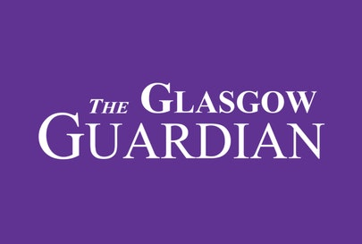 Glasgow suffers loss of £120m as students stay away from the city