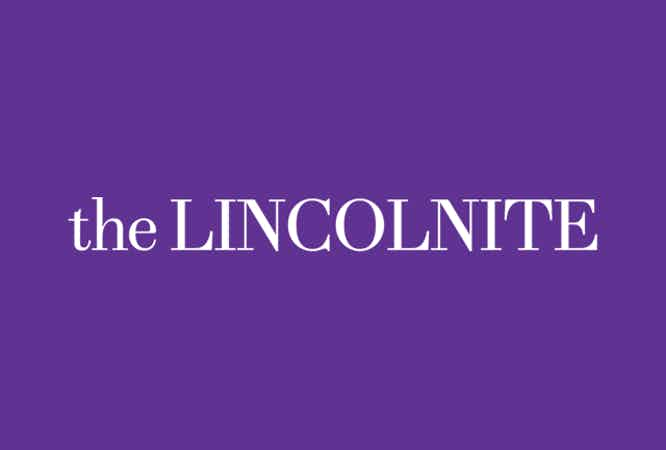 Lincoln loses out on £19m due to COVID-19 keeping students away'