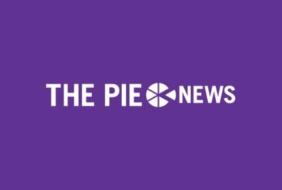 UCAS reveals 17% rise in non-EU applications