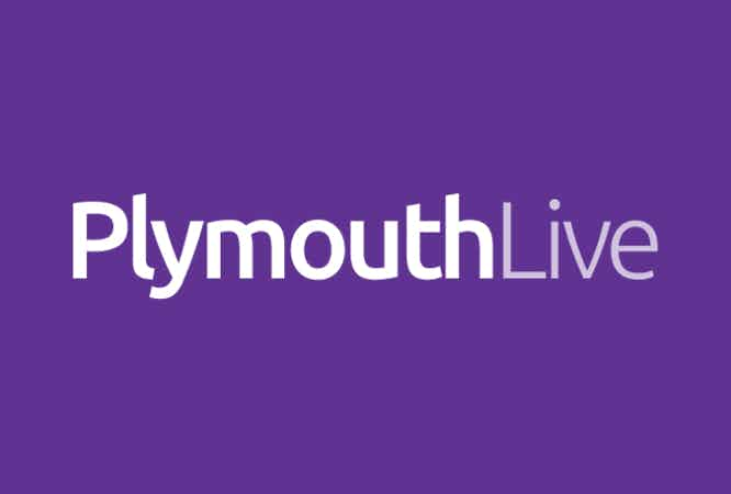 A-Level Results Day: Live updates as Plymouth students get their grades and university places