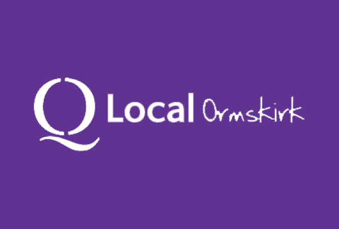 Ormskirk suffers £15.5 million losses due to pandemic keeping students away'