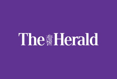 Coronavirus: Student living costs in Scotland revealed
