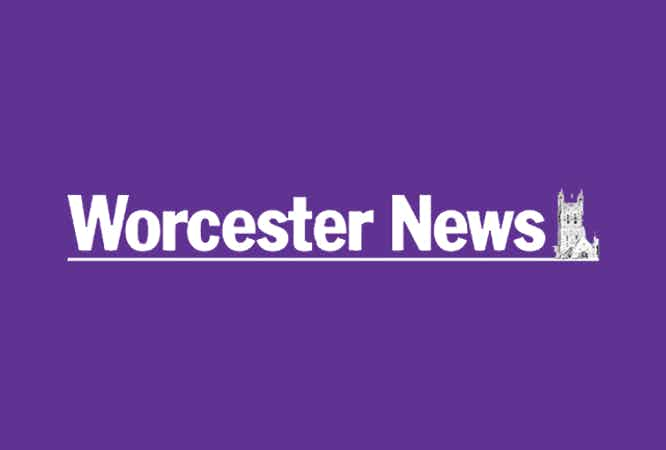 Worcester loses £12.5 million in student spend due to pandemic'