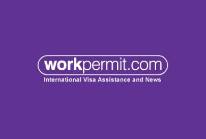 Extend UK post-study work visa says ex-universities minister