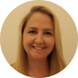 Dr Amy Elkington