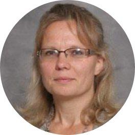 Dr Christine Bakke