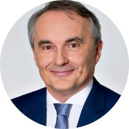 Dr Christoph Schaffer