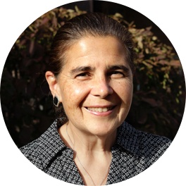 Dr Georgia Costalas