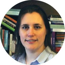 Dr Helen Symons