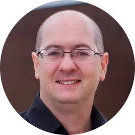 Dr Lawrence Markowitz