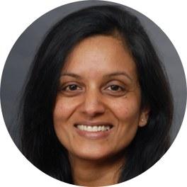 Dr Laxmi Remer