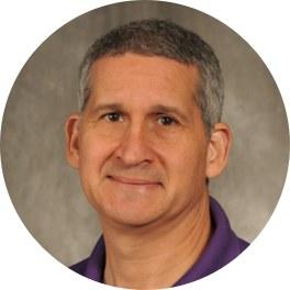 Dr Michael Janusa