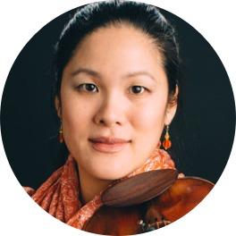 Dr Sarita Kwok