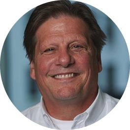 Dr Shawn Ireland