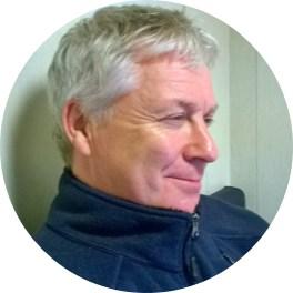 Dr Simon Craige