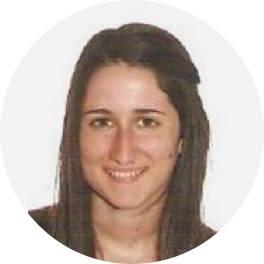 Elisabet Palazón Radford