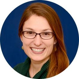 Emily Gifford