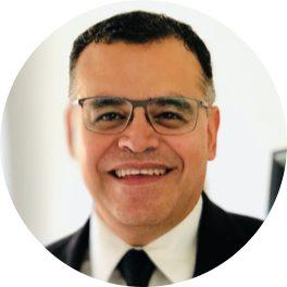 Fernando Rojas Franco