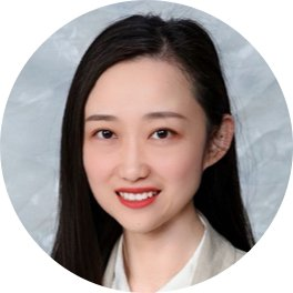 Katy Wang