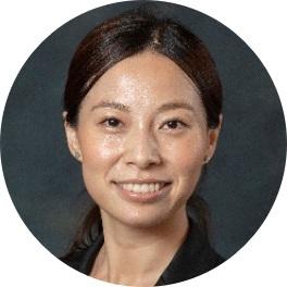 Kunyi Cheng
