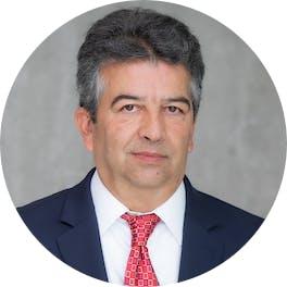 Masoud Paydar