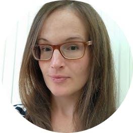 Nicole Germay