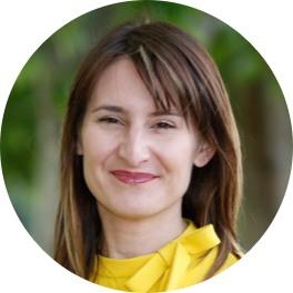 Zuzana Dvořáková