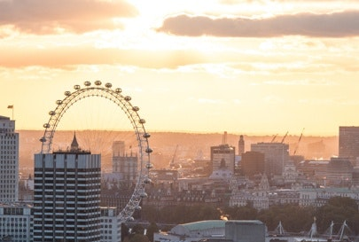 Finance for international students in the UK