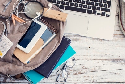 Great alternative study abroad destinations