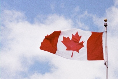 How to apply for a Canada student visa