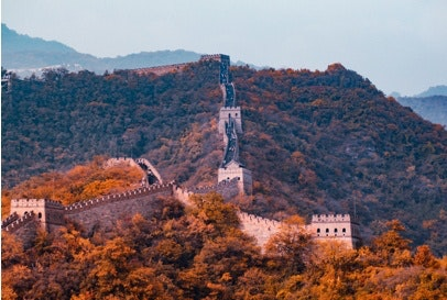 How to apply for a China student visa