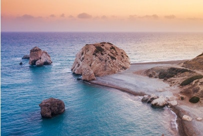 How to apply for a Cyprus student visa