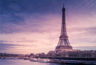 How to apply for a France student visa