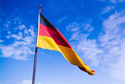 How to apply for a Germany student visa
