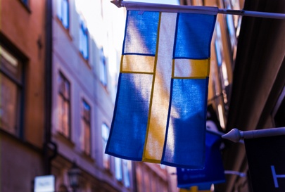 How to apply for a Sweden student visa