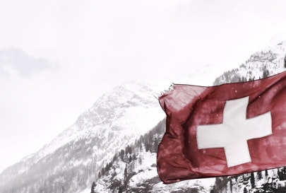 How to apply for a Switzerland student visa