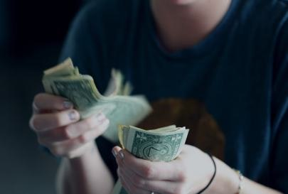 Loans that could fund your studies in the USA