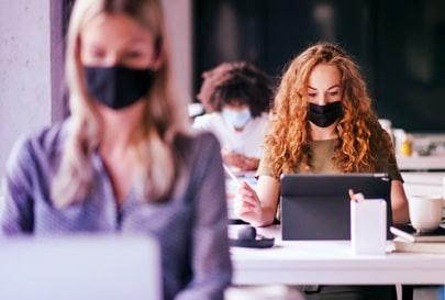 The impact of coronavirus (COVID-19) on studying abroad