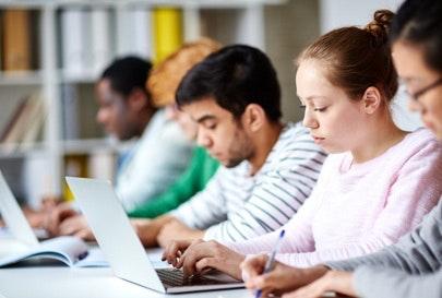 Types of postgraduate degrees