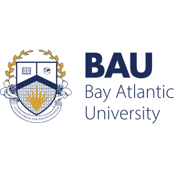 Bay Atlantic University Logo