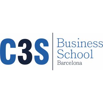 C3S Business School logo