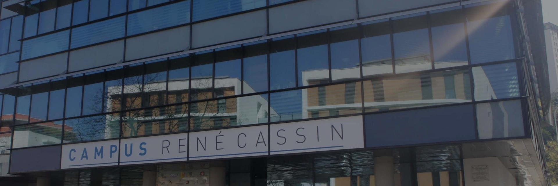 Centre d'Études Franco-Américain de Management