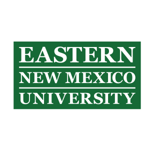 Eastern New Mexico University Logo