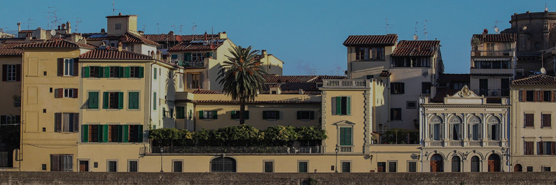 Florence University of the Arts