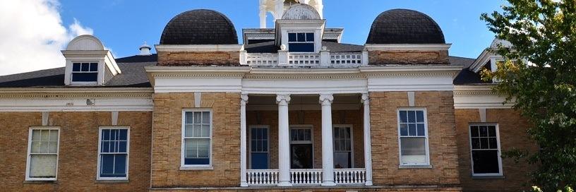 Freed-Hardeman University photo